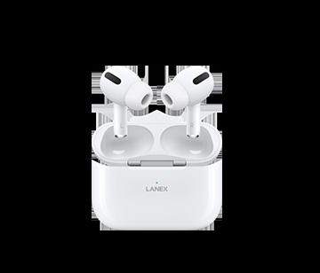 TWS真无线蓝牙耳机